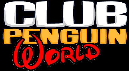 cpw-logo