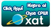 xat-banner