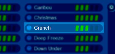 en-crunch
