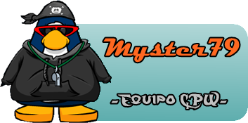 sign-myster2
